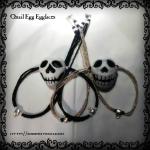 quail-egglaces-1