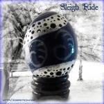 sleigh-ride1