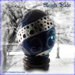 sleigh-ride4