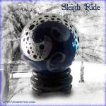 sleigh-ride6