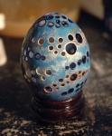 Adam's Egg –SOLD