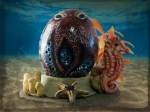 octopus-garden-1