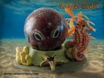 octopus-garden-5