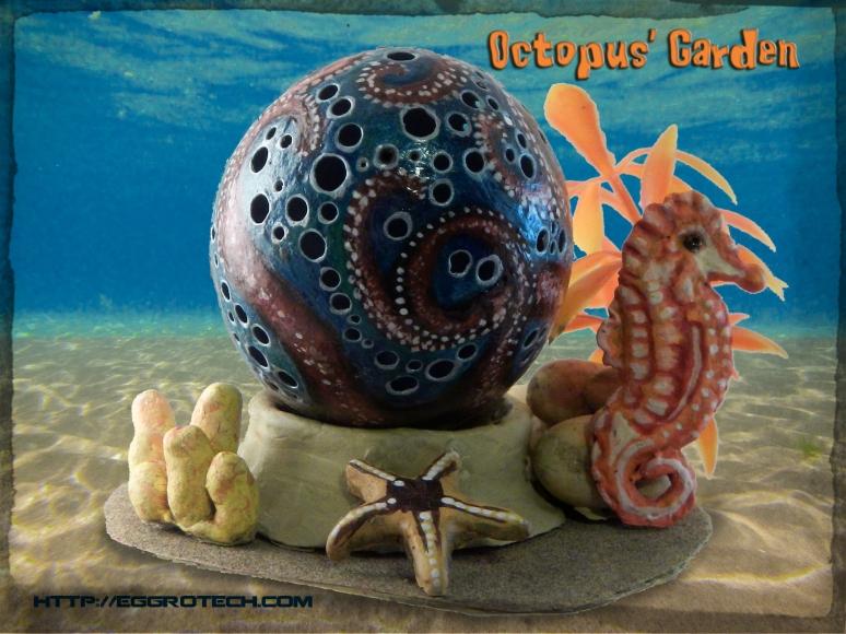 octopus-garden-6